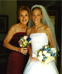 mom_jess_wedding