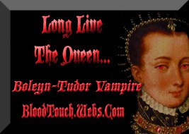 Vampy Anne web button copy copy